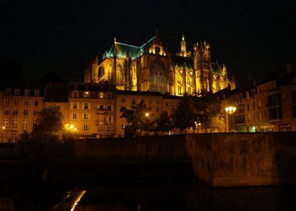Moselle Tourisme - img
