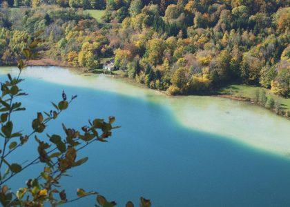 Tourisme Grandvaux - img