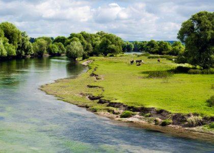 Tourisme Meuse - img
