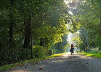 Identité visuelle Tourisme Meuse - img