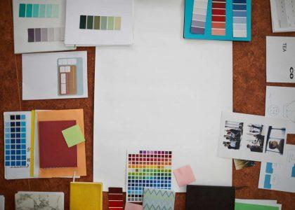 BB COM – L'heure créative - img