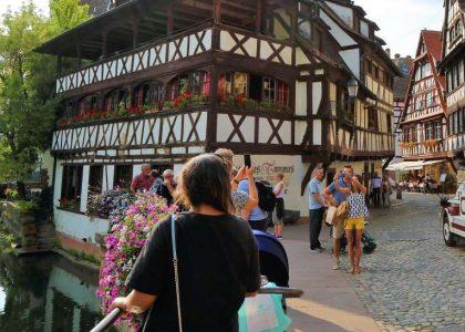 Boutique Visitstrasbourg - img